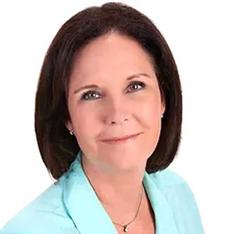 Licensed acupuncturist in Laguna Niguel - Dr Christine Connor L.Ac, DAOM